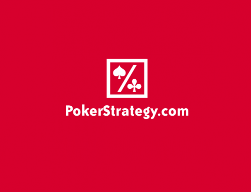 Gold + Silver с Pokerstrategy (03.2020-03.2021)