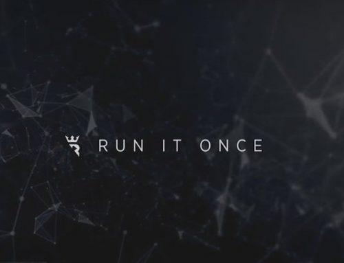 RunItOnce (04.2021-06.2021) рус+eng