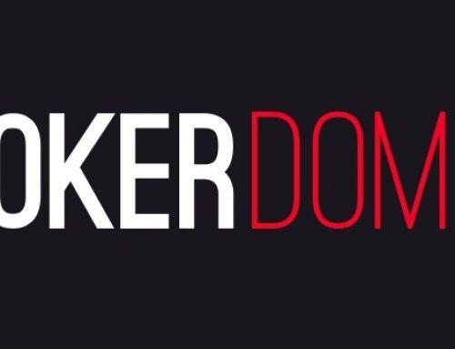 Бонус на первый депозит и другие подарки от Pokerdom
