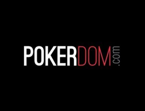Обзор PokerDom